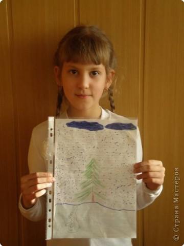 В лесу родилась ёлочка! фото 7