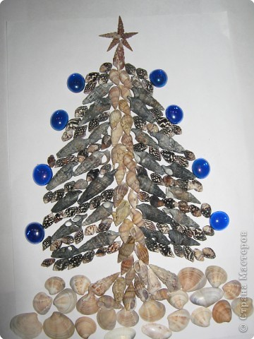 Чудл - дерево фото 1