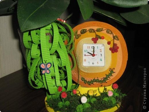 """На зеленой солнечной опушке  Прыгают зеленые лягушки  И танцуют бабочки-подружки –  Лето это хорошо!         (""""Песенка о лете"""",  из мультфильма """"Дед Мороз и лето"""")  фото 2"""