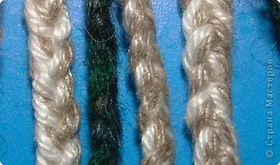 Причёска для ёлочки фото 2