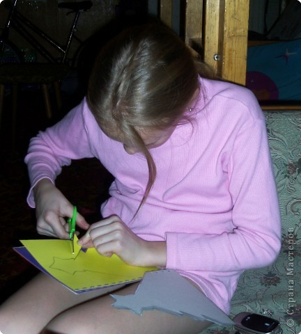 Книжечки - блокнотики для записи  фото 3
