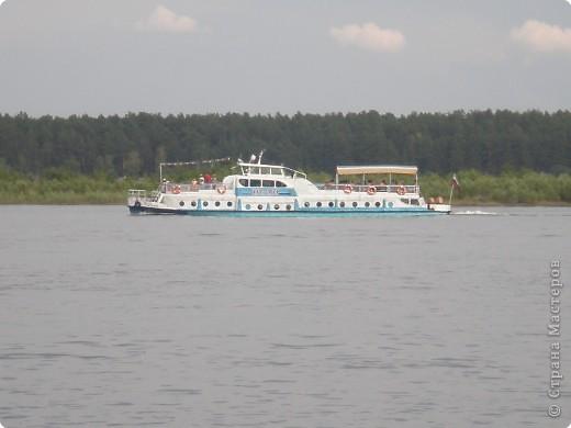 Корабль мечты фото 6
