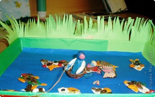 Весёлый рыболов фото 2