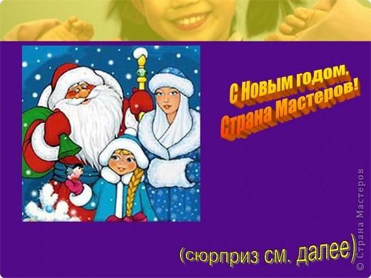 """Презентация проекта-акции """"Берегите ель!"""" фото 12"""