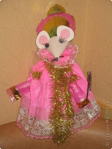 В новогоднюю ночь не только Золушка превратилась в принцессу фото 1