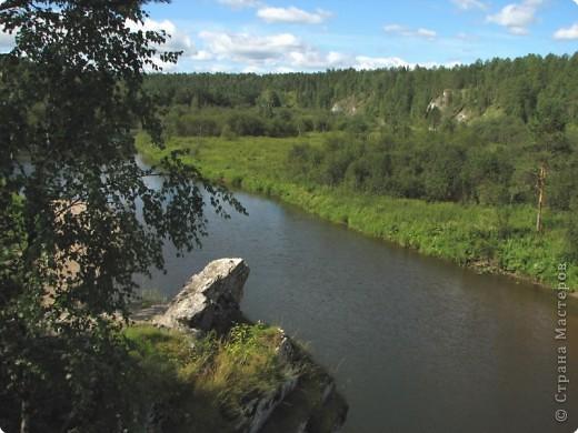 В этом году мы летом впервые побывали в парке Оленьи ручьи. Впечатлений- море! Мы и на лодке катались , и по подвесному мосту ходили, и с тарзанки через реку прыгали. Хорошо отдохнули! фото 3