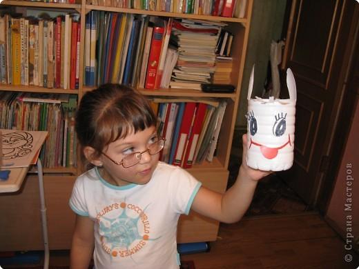 В детском саду мой Зайка угощал всех яблоками фото 4