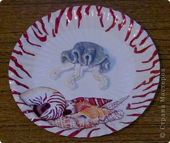 Рыба-еж. фото 3