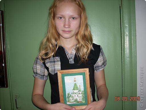 Собор Нижегородского Кремля фото 2