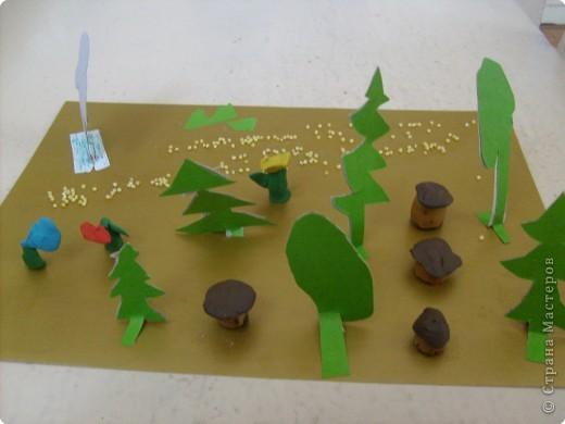 А на Брянщине водятся грибы, Разные они, Вкусные они! фото 2