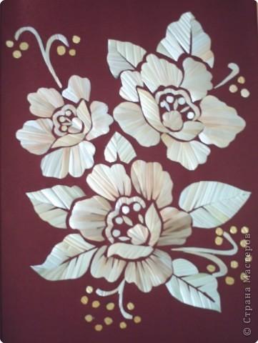 Все цветы, в саду проснулись, Отряхнулись от росы. Солнцу мило улыбнулись И от счастья расцвели.