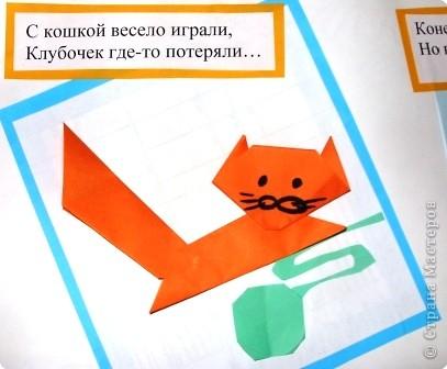 """Лучшие на свете воспоминания о лете"" (коллективная работа) фото 4"