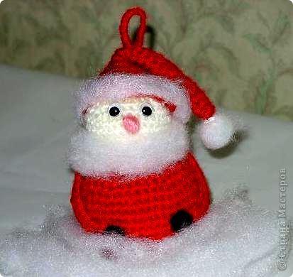 Мой Снеговичок фото 2