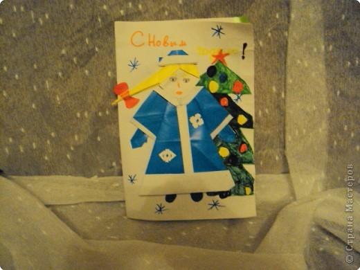 Пусть Новый год и праздник Рождества Подарят ощущение волшебства! Пусть огонек свечи согреет дом, Пусть запах свежей хвои будет в нем! Пусть рядом будут близкие друзья, Пусть будет счастлива и радостна Семья!!!