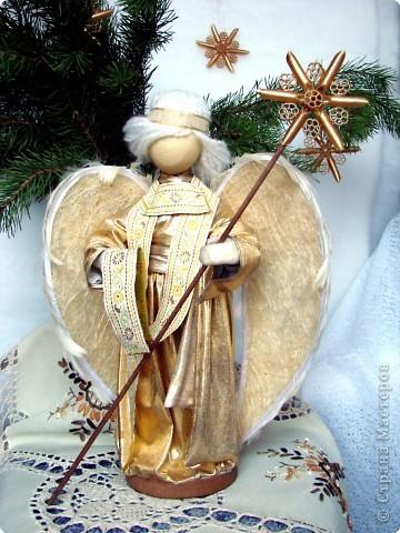 Светлый праздник Рождества фото 1
