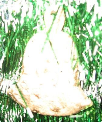 Колокольчик, который исполняет желания. фото 2