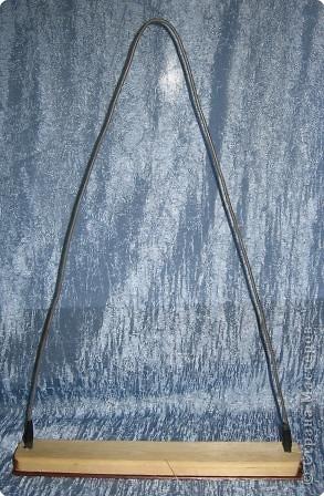 Колокольчик, который исполняет желания. фото 4