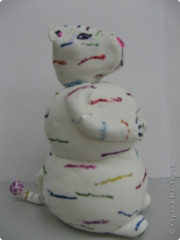 Белая тигрица фото 1