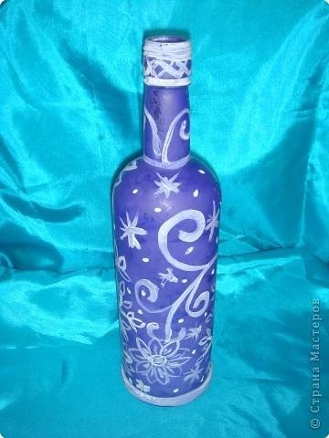 Бутылочка чудес фото 2