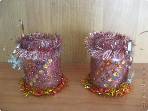 Свечи для встречи. фото 2
