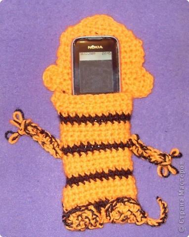 Этот ТИГРЕНОК не просто зверушка и даже совсем не игрушка. фото 2