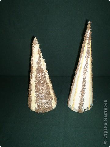 Серебряные красавицы фото 8