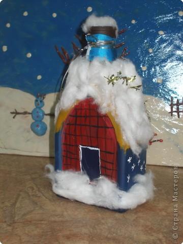 Теплый дом, для всех фото 2