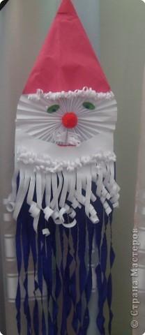 «Весёлый Дедушка Мороз»