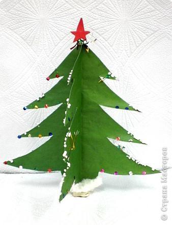 «Новогодняя ёлка»