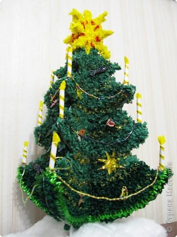Подарок Христу на Рождество. Наша вера, любовь и надежда.