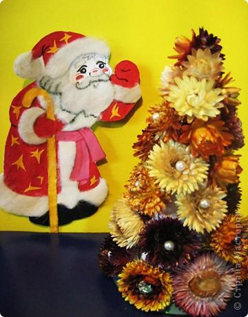 Снеговик спешит на новогоднюю дискотеку фото 5