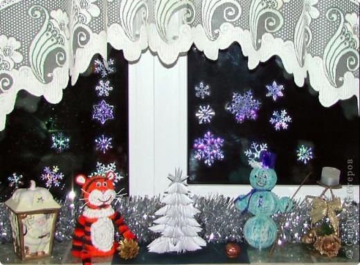 Весёлая компания в ожидании новогоднего чуда! фото 3