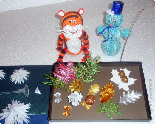 Весёлая компания в ожидании новогоднего чуда! фото 5