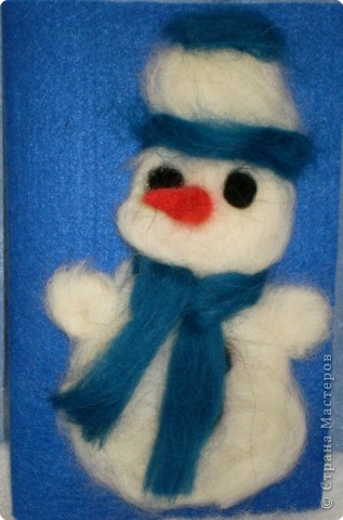 Однажды морозным зимним днем Снеговик детского сада объявил о СЛЕТЕ НЕТАЮЩИХ СНЕГОВИКОВ.Эту новость разнесли снегири и синички по всем группам детского сада. фото 8
