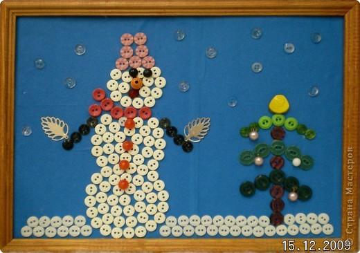 Однажды морозным зимним днем Снеговик детского сада объявил о СЛЕТЕ НЕТАЮЩИХ СНЕГОВИКОВ.Эту новость разнесли снегири и синички по всем группам детского сада. фото 10