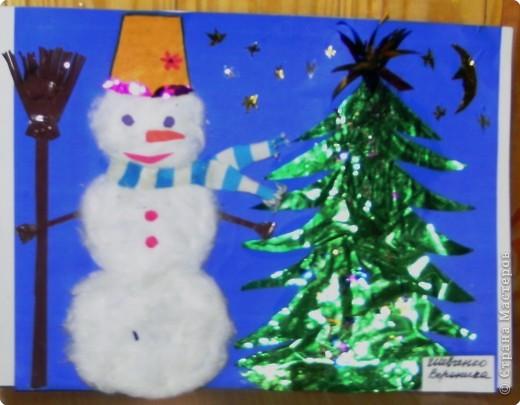 Под лазурным небосводом в зимний день прекрасный Поздравляю с Новым годом И желаю счастья