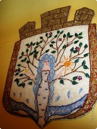 герб фото 3