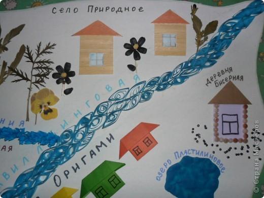 Карта. фото 4