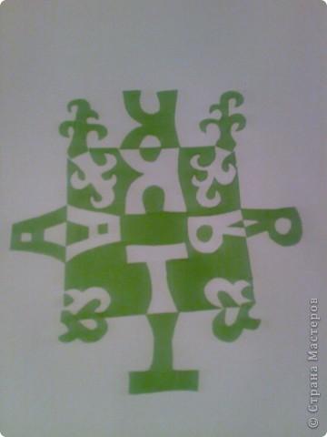 Меня зовут Катя ,моя любимая форма квадрат,У  этой формы есть очень много загадок и она очень необычная.Без этой фигуры не построили бы дома ,даже самое простое нельзя сделать без неё. фото 1