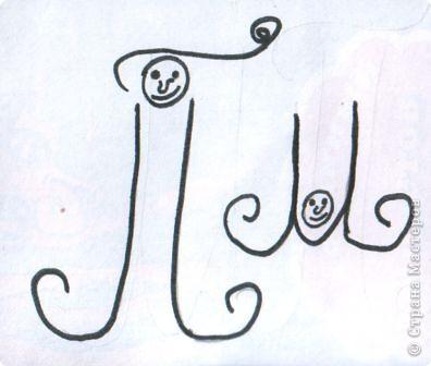 имя и форма фото 2