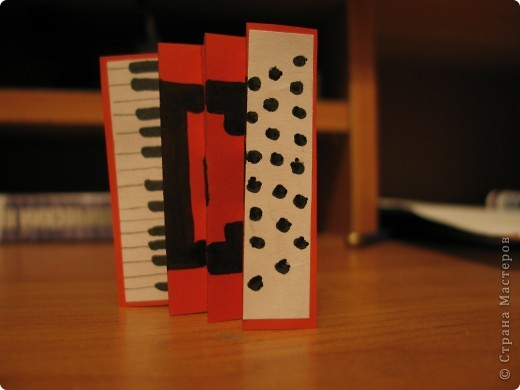Имя и форма. Я украсил свое имя шахматными фигурами. Шахматы - это одно из моих увлечений.  фото 8