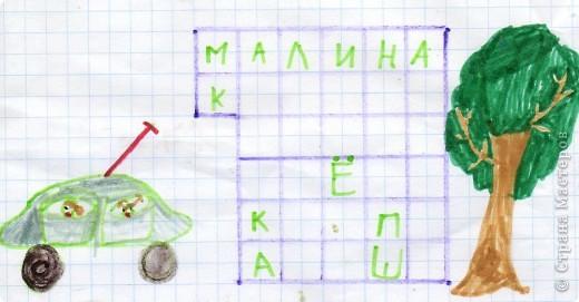 Привет всем! Меня зовут Аня Бычкова. Я из Ярославля - самого красивого города на Волге. фото 2