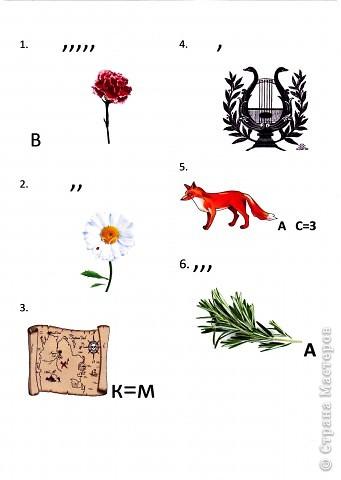 Тема 1,моя монограмма. Я решила сделать звёздную карточку в своей любимой технике-квиллинге.Размер карточки 10х8см.Птица символизирует мое стремление узнавать что-то новое и желание летать, цветы-символ красоты. фото 5