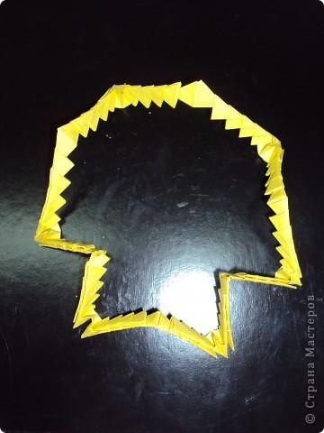 Эта звездочка непростая... Это звезда-трансформер! фото 4
