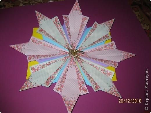 А  я  похожа  на  звезду ? фото 3