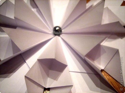 Моя звезда.  Сириус.  Люди обратили на эту звезду внимание еще в   древности. Жрецы Древнего Египта  использовали  наблюдение за звездой для составления календаря земледелия.     фото 5