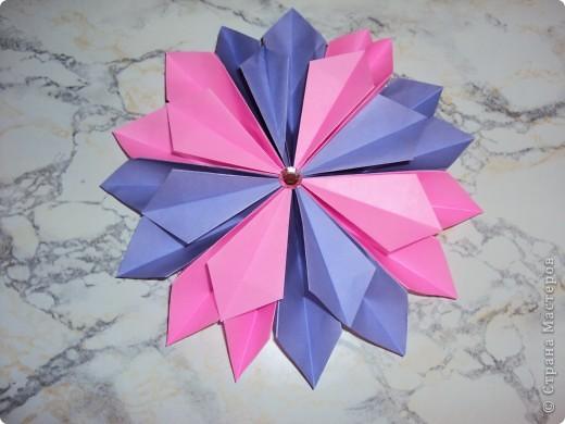 Эта звездочка непростая... Это звезда-трансформер! фото 19