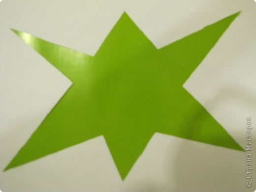 Звезда получилась из 4 модулей Крылья и 4 модулей Шатл.Я назову ее Звезда Мира.И ,хотя мне интересно оружие,я против войны,против голода,насилия и бед,которые неизбежны при любой войне фото 10