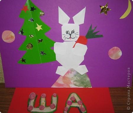 """Вот такая звездочка Снежинка получилась у меня . Она состоит из 6 модулей """"Крылья"""" и 6 модулей """"Шаттл"""". фото 3"""