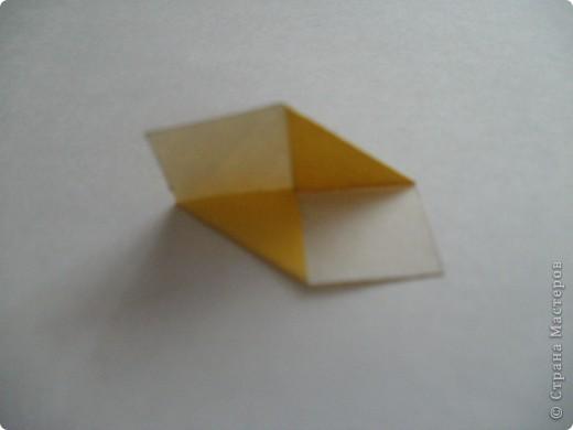 Тема 3. Новый год в космосе Хотелось, чтоб на столе было много конфет, и я решил сделать конфетницу в виде звезды.  фото 34